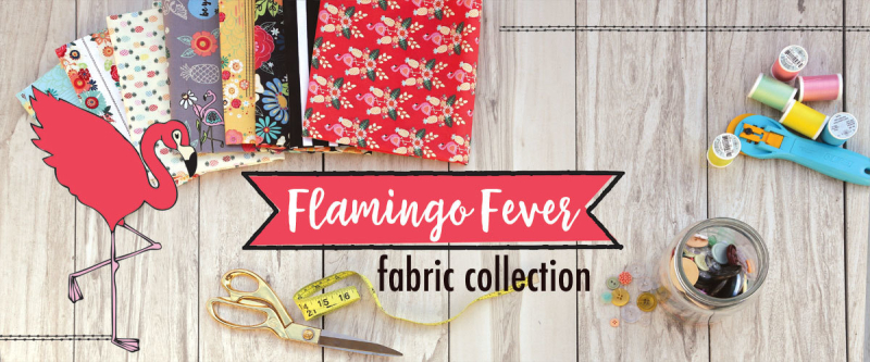 Flamingofabric_1200x500